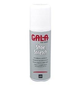 Gala Gala Shoe Stretch Spray