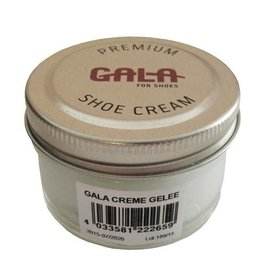 GALA GALA Crème Gelee
