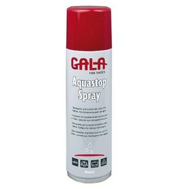 Gala Gala AquaStop Spray