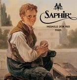 Saphir Medaille D'or Saphir Medaille D'or rénovateur