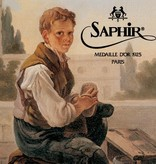 Saphir Medaille D'or Saphir Medaille D'or Uitpoetsborstel