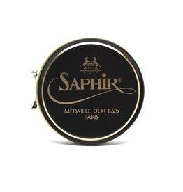 Saphir Medaille D'or Saphir Medaille D'or dubbin Ledervet