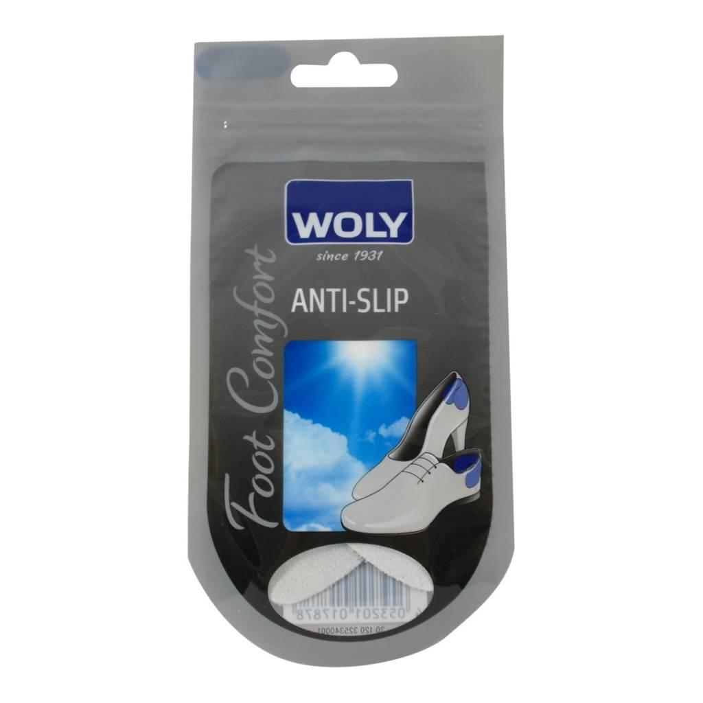 WOLY Woly Anti Slip