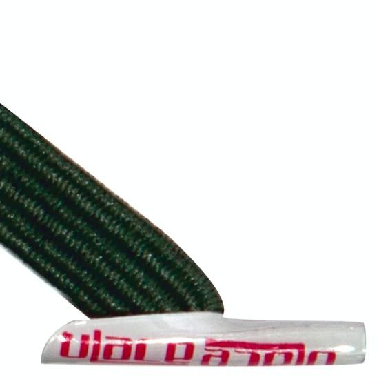 U-LACE VETERS U-Lace veters Mix-n-Match Bruin