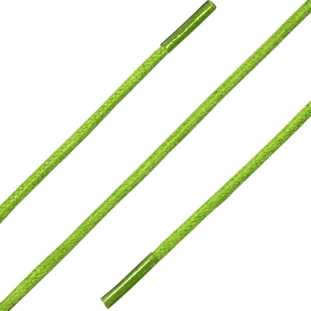 ShoeSupply.eu Wax Veters Groen 75cm