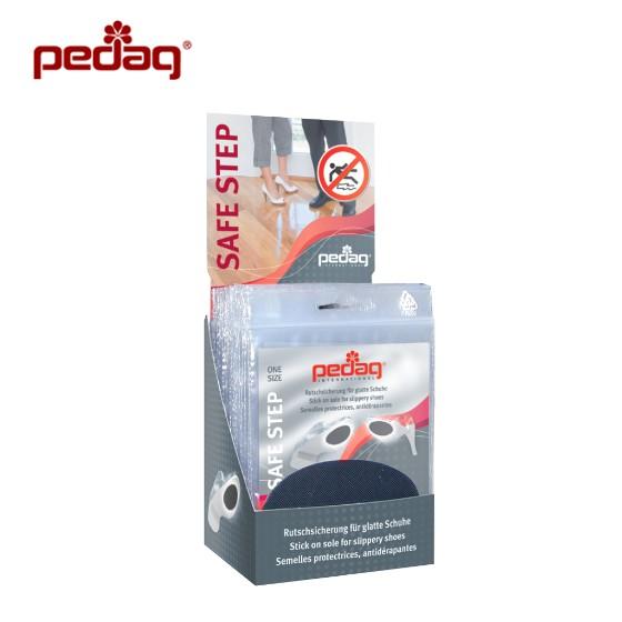 PEDAG Inlegzolen Pedag Safe Step