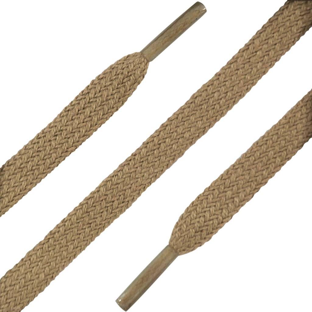 SL LINE Platte Veters Taupe 75cm