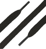 SL LINE Platte Veters Bruin 75cm