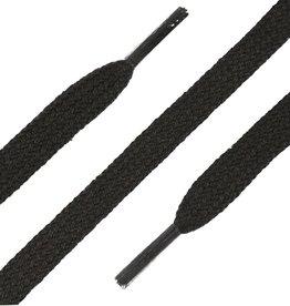 SL Line Bruin 75cm Platte Veters