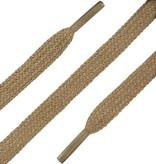 SL Line Platte Veters Taupe 90cm