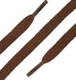 SL LINE Platte Veters Middenbruin 90cm