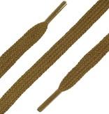 SL LINE Platte Veters DonkerTaupe 120cm