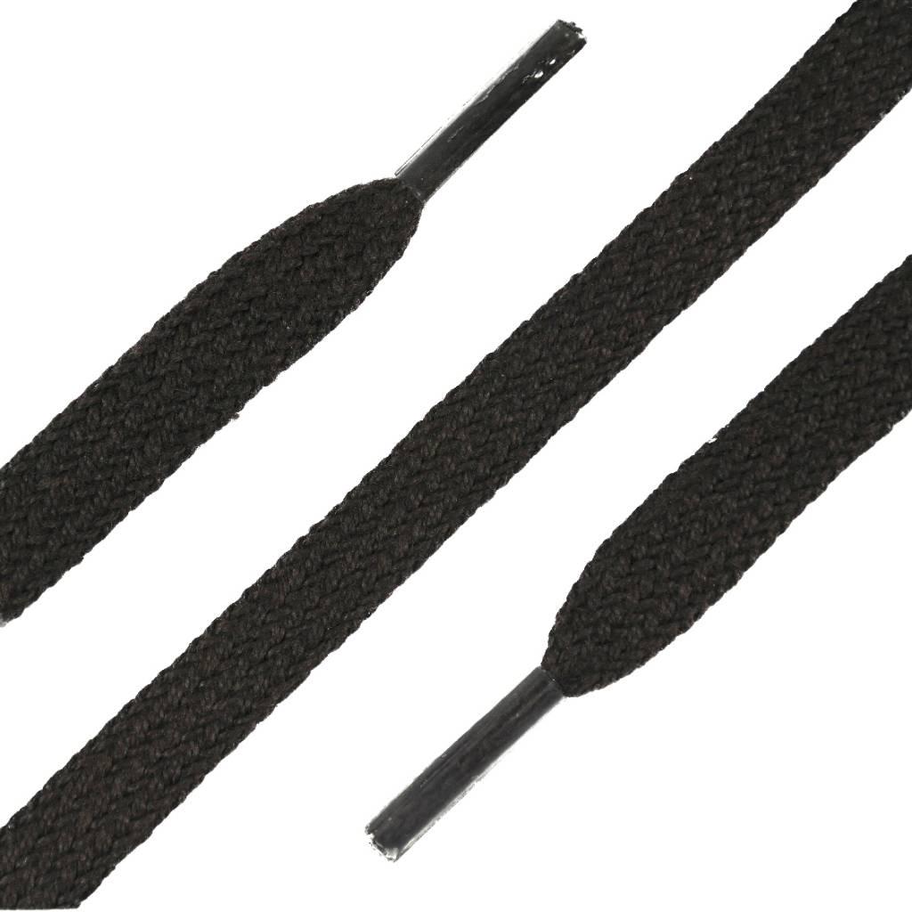 SL LINE Platte Veters Bruin 120cm