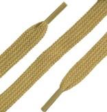 SL Line Platte Veters DonkerBeige 150cm