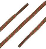 SL Line Ronde Outdoor Veters Bruin-Rood 90cm