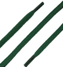 SL LINE Groen 90cm Dikke Ronde Veters