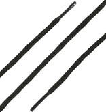 SL Line Dunne Ronde Veters Bruin 75cm