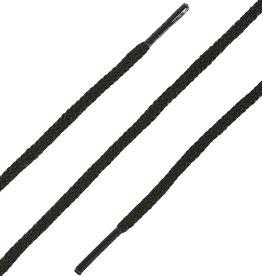 SL Line Bruin 75cm Dunne Ronde Veters
