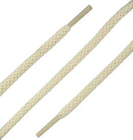 SL Line Gebroken Wit 60cm Ronde Veters