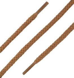 SL Line Cognac 60cm Ronde Veters
