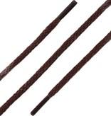 SL Line Ronde Veters Bordeaux 60cm