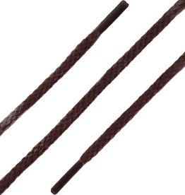 SL LINE Bordeaux 60cm Ronde Veters
