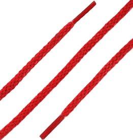 SL LINE Rood 60cm Ronde Veters