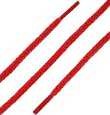 SL LINE Ronde Veters Rood 75cm