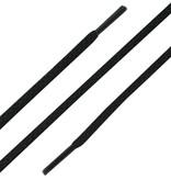 SL Line Ronde Veters Zwart 90cm