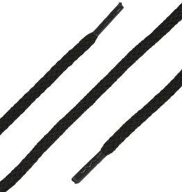 SL Line Bruin 90cm Ronde Veters