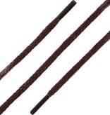SL Line Ronde Veters Bordeaux 120cm