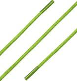 ShoeSupply.eu Wax Veters Groen 60cm