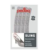 PEDAG Pedag Sling