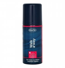 MARLA Marla Walk Away shoe spray