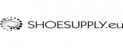 De Beste Kwaliteit Schoenverzorging Inlegzolen Veters Schoensmeer Riemen kopen