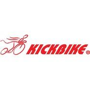 Kickbike.