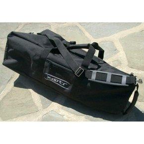 Travelbag voor Xootr vouwsteppen