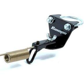 Kickbike Dog adapter