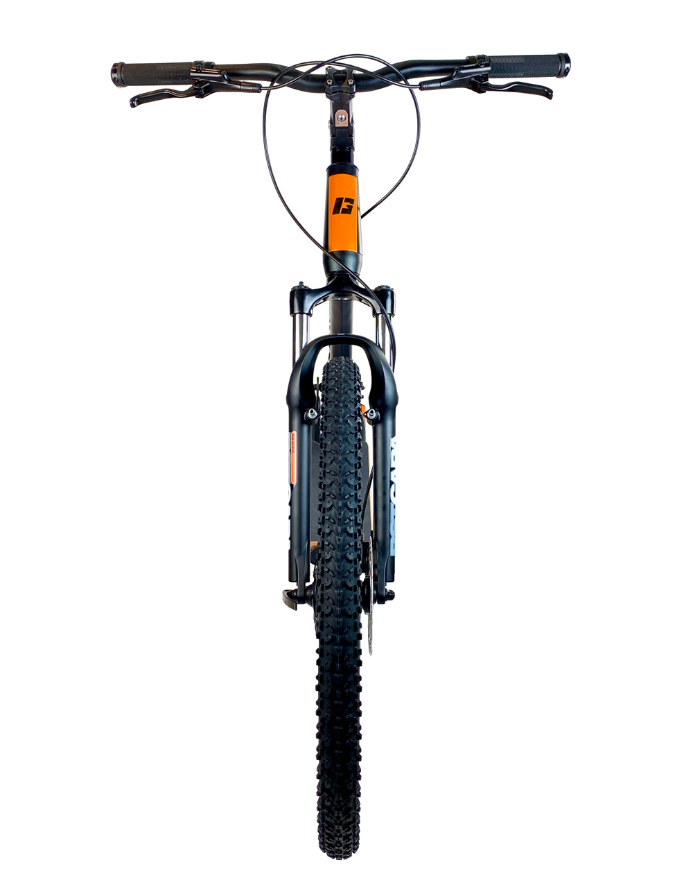 Gravity free scooters. Gravity M10