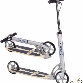 Xootr. Xootr Cruz Ultra