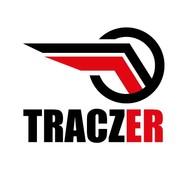 Traczer.