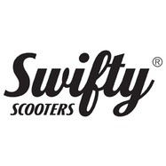Swifty Scooters Limited