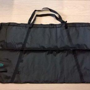 Travelbag voor Mibo Royal