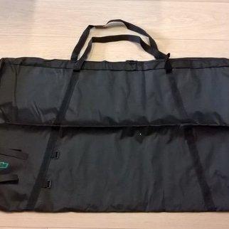 Mibo. Travelbag voor Mibo Royal
