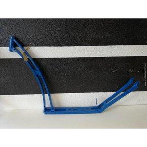 Mibo Revoo Race Frame