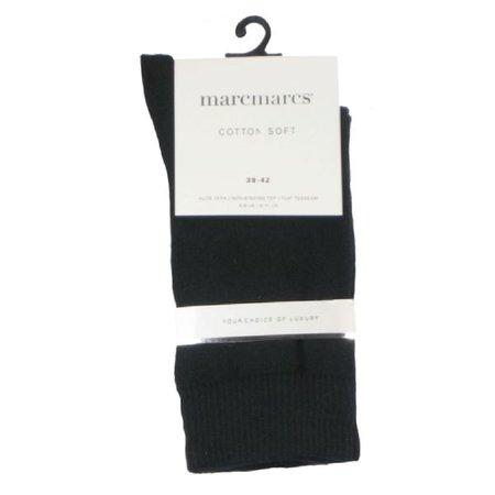 Marcmarcs Damessokken Cotton Soft