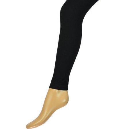 Marianne Dames Legging Seamless