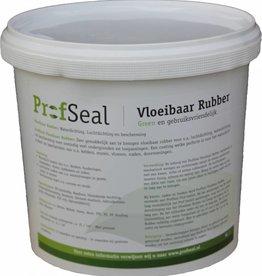 ProfSeal ProfSeal Vloeibaar Rubber  - 10 liter