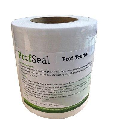 ProfSeal Prof Textiel 15 cm x 25 meter