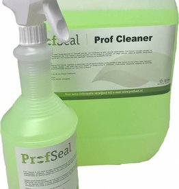 ProfSeal Prof Cleaner 1 liter